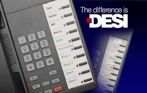 telephone extension template - desi telephone labels